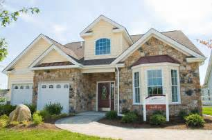 homes for in lancaster county pa for by owner in lancaster county pa forsalebyowner