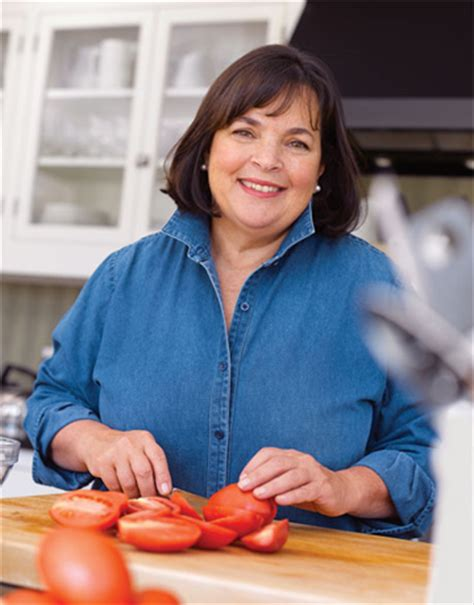How Old Is Ina Garten by The Barefoot Contessa Does It Again The Culinary