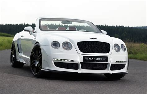 white bentley convertible bentley continental gt 2017 image 89