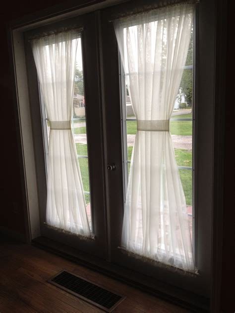 magnetic curtains for doors best 25 magnetic curtain rods ideas on pinterest