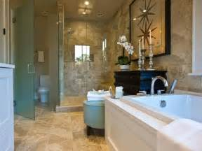 hgtv bathrooms design ideas hgtv dream home 2013 master bathroom pictures and video