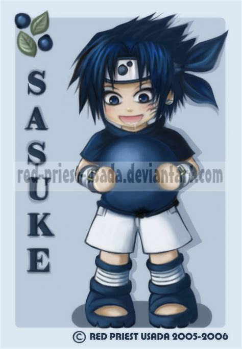 sakura tutorial ninja online how to draw chibi 33 drawing tutorials to make you an expert