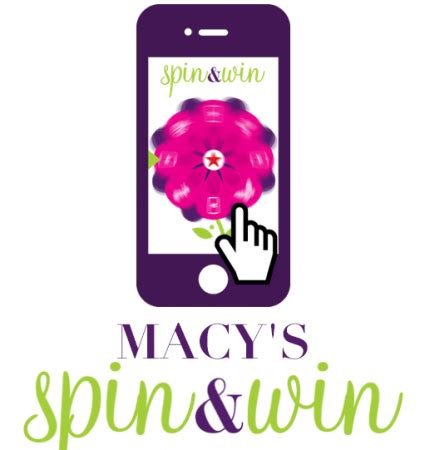 Free 500 Macy Gift Card - free macy s gift cards instant win game 6 000 winners