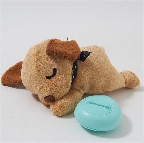 puppy sleep aid tom exclusive nemuriale sleep aid puppy miniature stafford anxiety feelings and