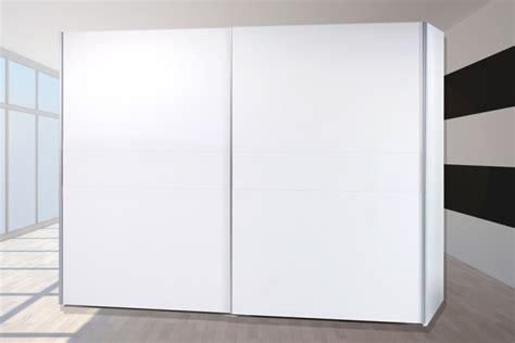 schwebetüren kleiderschrank mit spiegel kleiderschrank york bestseller shop f 252 r m 246 bel und