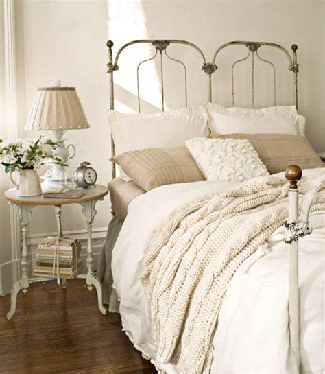 french cottage bedroom french style bedroom home decorating ideas