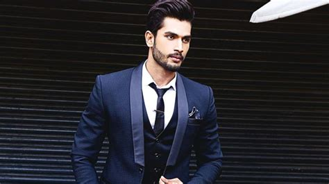 Don't think it'll ever sink in: Rohit Khandelwal