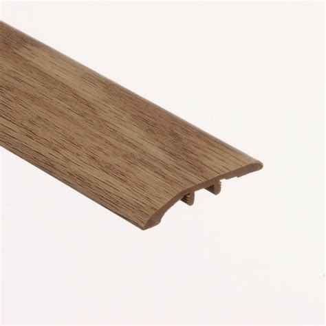 zamma sherwood oak 72 inch multi purpose reducer the