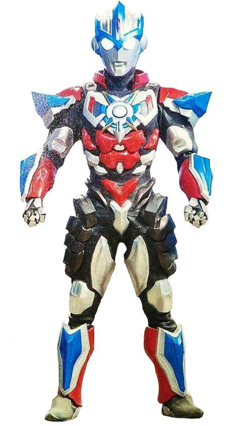 T Shirt Ultra Heroes Ultraman Orb ultraman orb lightning attacker by wallpapperultra16 on deviantart