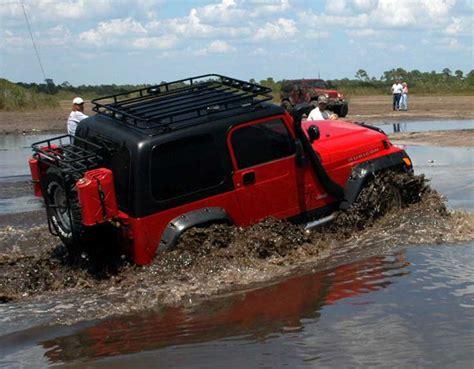 jeep yj snorkel jeep tj hummer snorkel