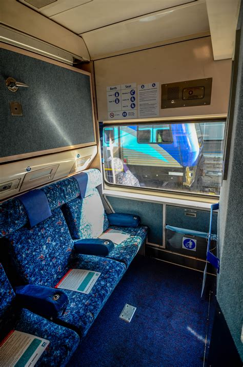 1st Class Sleeper by File Nsw Trainlink Xpt Daysitter Cabin Jpg Wikimedia Commons
