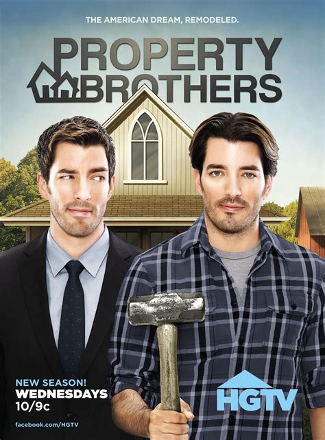 hgtv property brothers our love nest like i need another reason to redecorate my
