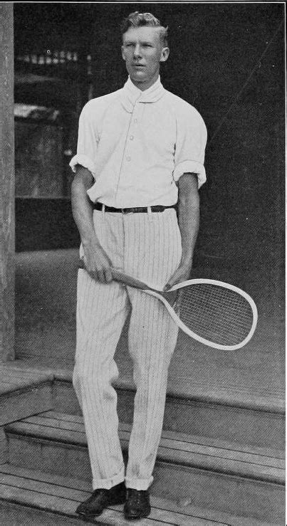 Malcolm Whitman - Wikipedia