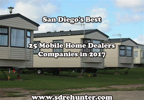 best modular home companies san diego s best 25 mobile home dealers companies in 2017