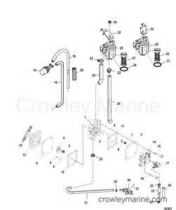 fuel pump manual 2014 mercury outboard 40 elpto