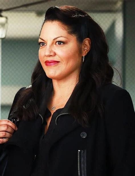grey s anatomy callie actress 20 best sara ramirez images on pinterest sara ramirez