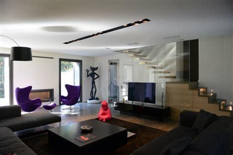 am 233 nagement int 233 rieur home design 3d gold ios 224 seulement 1 09 slice42 stunning amenagement interieur design contemporain photos