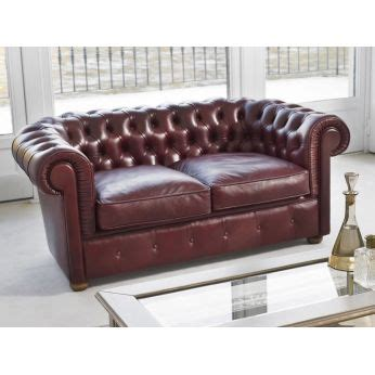 sofa englischer stil messier 4382 tonin casa 2 seater classic sofa covered