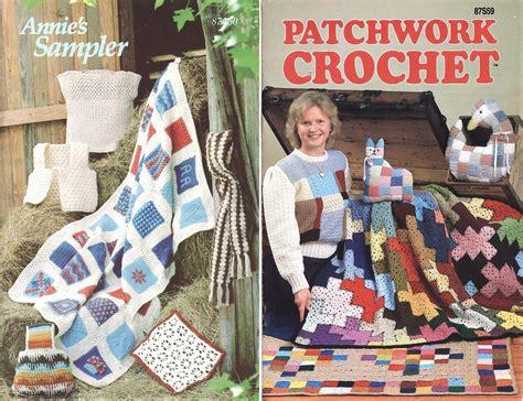 Patchwork Wiki - patch work patterns 171 design patterns