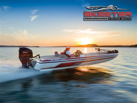 skeeter bass boat wallpaper bass boat wallpapers group 67