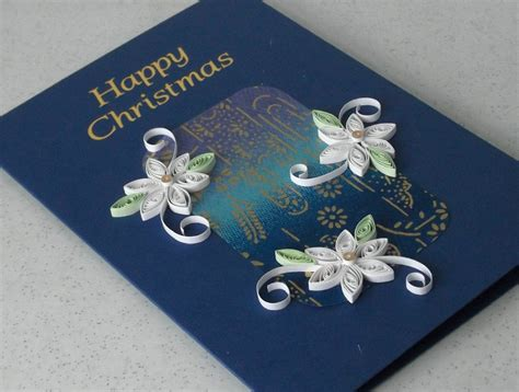 Papers For Card - quilling paper greeting card designs 2015