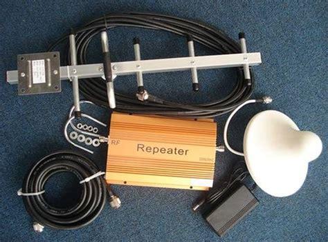 Penguat Sinyal Hp 2g 3g Dualband Repeater Only jasa pasang penguat sinyal hp gsm cdma cara memperkuat