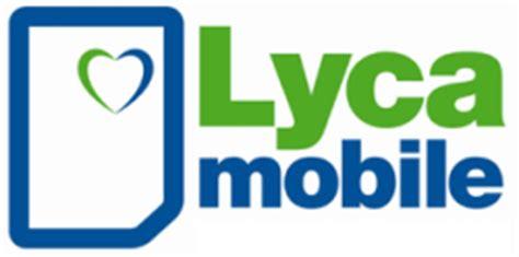 prefissi telefonia mobile lycamobile nasce il nuovo prefisso 351 in pi 249 chiami