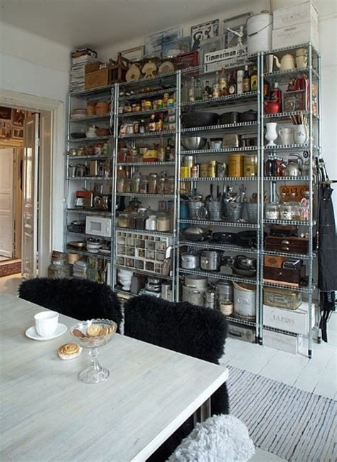small kitchen storage solutions latest small kitchen storage ideas my home design journey