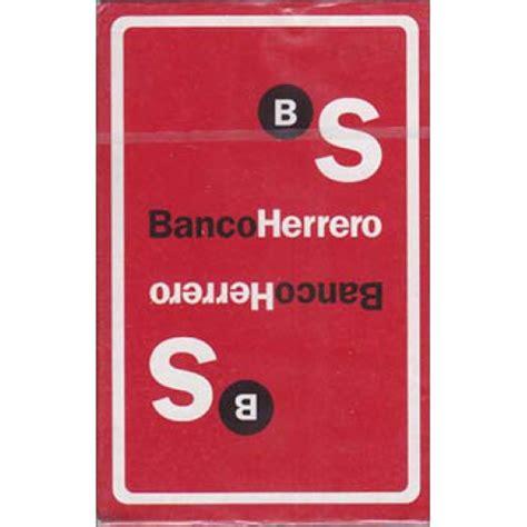 banco herrero particulares prestamos a empresas - Banco Herrero Sabadell Particulares