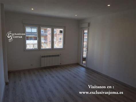 reforma completa paso  paso en piso en las tablas piso de alquiler las tablas pisos