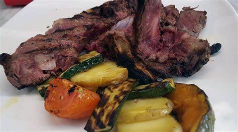 ristorante messicano pavia habanero pavia protagonista della serata la carne di qualit 224