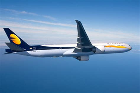 Ktm Flight Status Your Page4 Homepage Suche Nach Tag Jet Airways