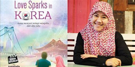 Novel Pop Antik Wanita Buaja fenomenal dan best seller inilah daftar novel popular karangan penulis wanita indonesia