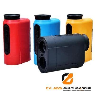rangefinder digital laser rangefinder digital amtast lf013 amtast indonesia