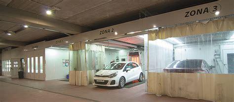 garaje infantas aranjuez grupo rasche empresa l 237 der en el sector del autom 243 vil
