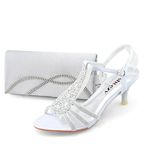 cheap prom shoes size 5 find prom shoes size 5 deals on