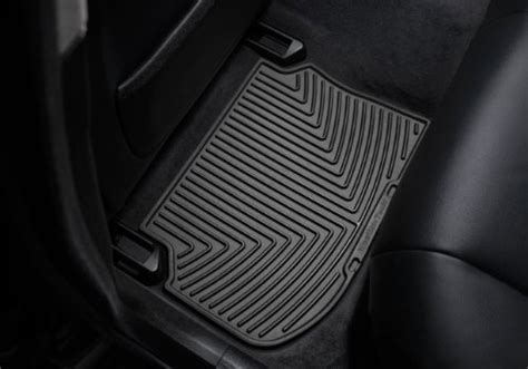 Volvo 240 Floor Mats by Volvo 240 Turbo For Sale Volvo 240 Turbo For Sale