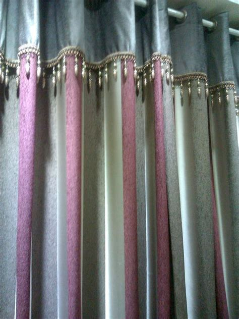 velvet curtains india velvet curtains india images