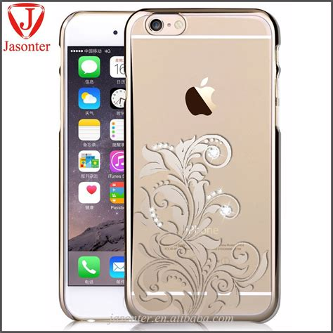 alibaba iphone x 2015 wholesale alibaba latest china mobile phone cover