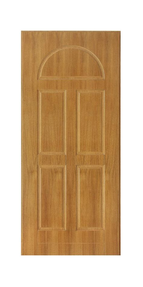 porte blindate okey pannelli bugnati per porte blindate okey porte