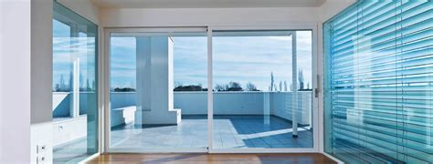 porte finestre bologna vendita finestre infissi e serramenti a bologna melotti g