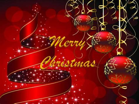 happy christmas  merry christmas wishes