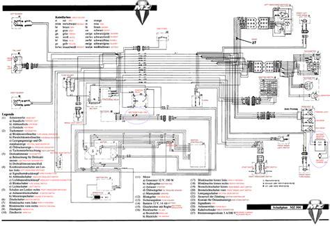 saxon wiring diagram 20 wiring diagram images wiring