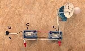3 way switch wiring methods electrician101