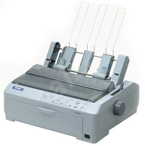 Printer Epson Lq 590 epson lq 590 alzashop
