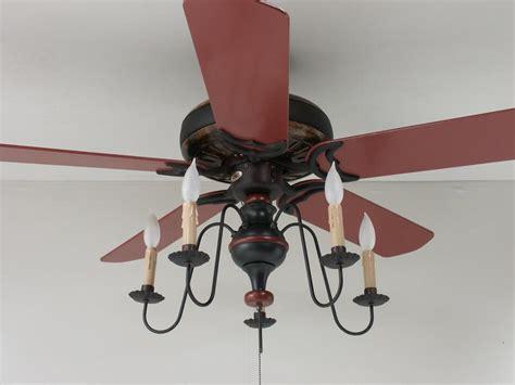 primitive country ceiling fans primitive ceiling fans neiltortorella com