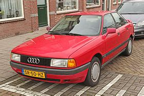auto manual repair 1986 audi coupe gt electronic toll collection audi 80 wikipedia