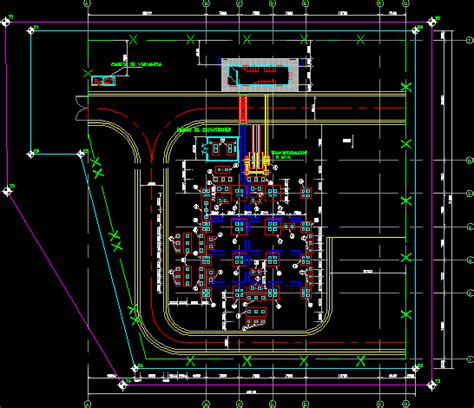 electrical layout plan autocad 81 electrical layout plan in autocad electrical symbols