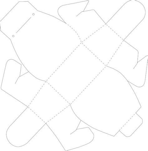 Origami Templates For - free coloring pages free origami templates 101 coloring