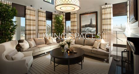 living room cafe la jolla la jolla luxury home living room robeson design living